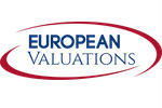 European Valuations